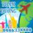 Đại lý vé máy bay giá rẻ ở tại Hà Nội, online toàn quốc